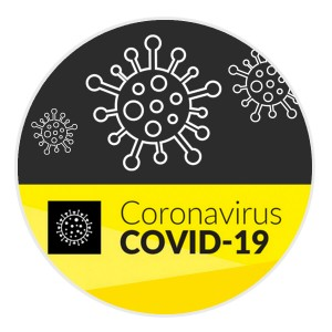 Covid 19 Update - We're Open!