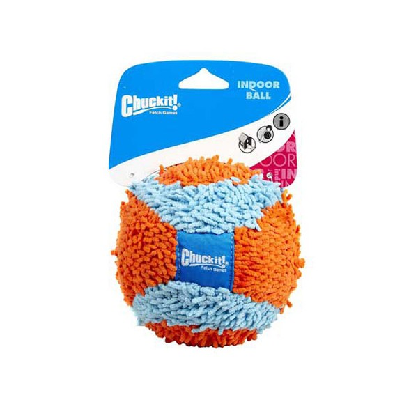 Indoor Ball by Chuckit!