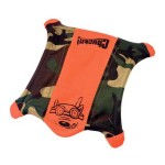 Flying Squirrel - Camo by Chuckit!