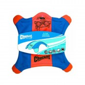 Flying Squirrel (3 Sizes) by Chuckit!