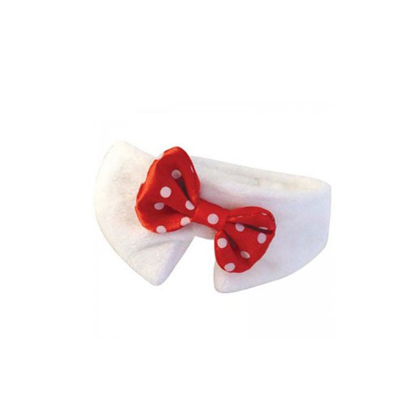 Festive Fun Bow Tie for your Pooch by Dogit!