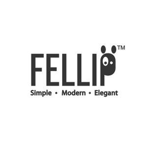 FelliPet