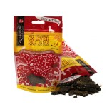 Ox Liver Deli Bites Dog Treats 40g by Green & Wilds