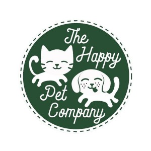 The Happy Pet Company