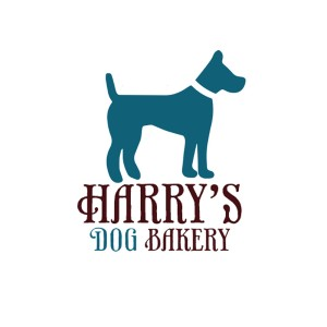 Harry's Dog Bakery