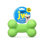 Megalast Rubber Bone by JW Pet!