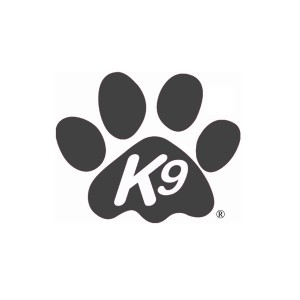 K9 by Igloo