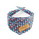 'Harrison' bandana by Ollie & Penny