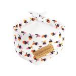 'Hazel' bandana by Ollie & Penny