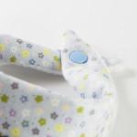 'Daisy' bandana by Ollie & Penny
