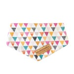 'Jamboree' bandana by Ollie & Penny