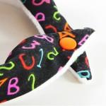 'Albert' bandana by Ollie & Penny