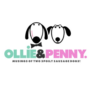 Ollie & Penny