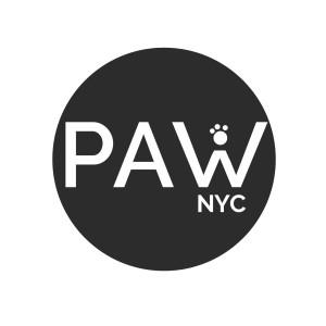 Paw NYC