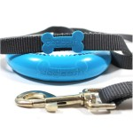 'DogLeesh' Ergonomic Dog Leash by PetProjekt!