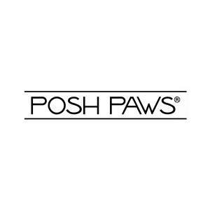 Posh Paws NYC