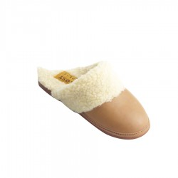'Lost Soles' Squeaky Slipper Dog Toy by Rosewood Pet!