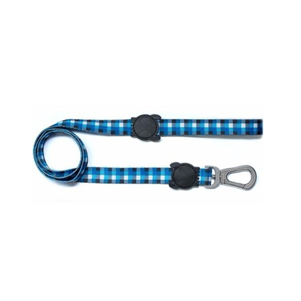 Bear + Bean Dog Leash by Zee.Dog!