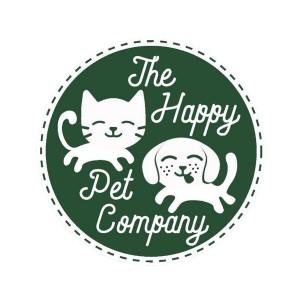 The Happy Pet Company