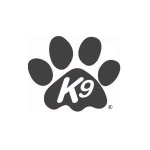 K9 by Igloo
