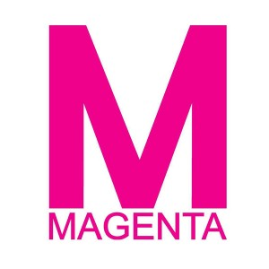 Rae Dunn by Magenta
