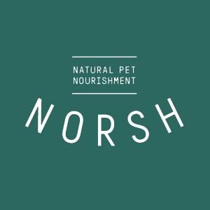 Norsh Pet Foods