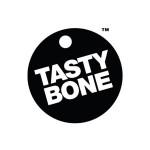 'TastyTug' Interactive Tug Ring