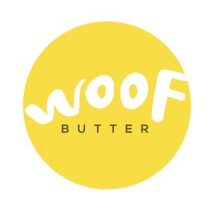 Woof Butter